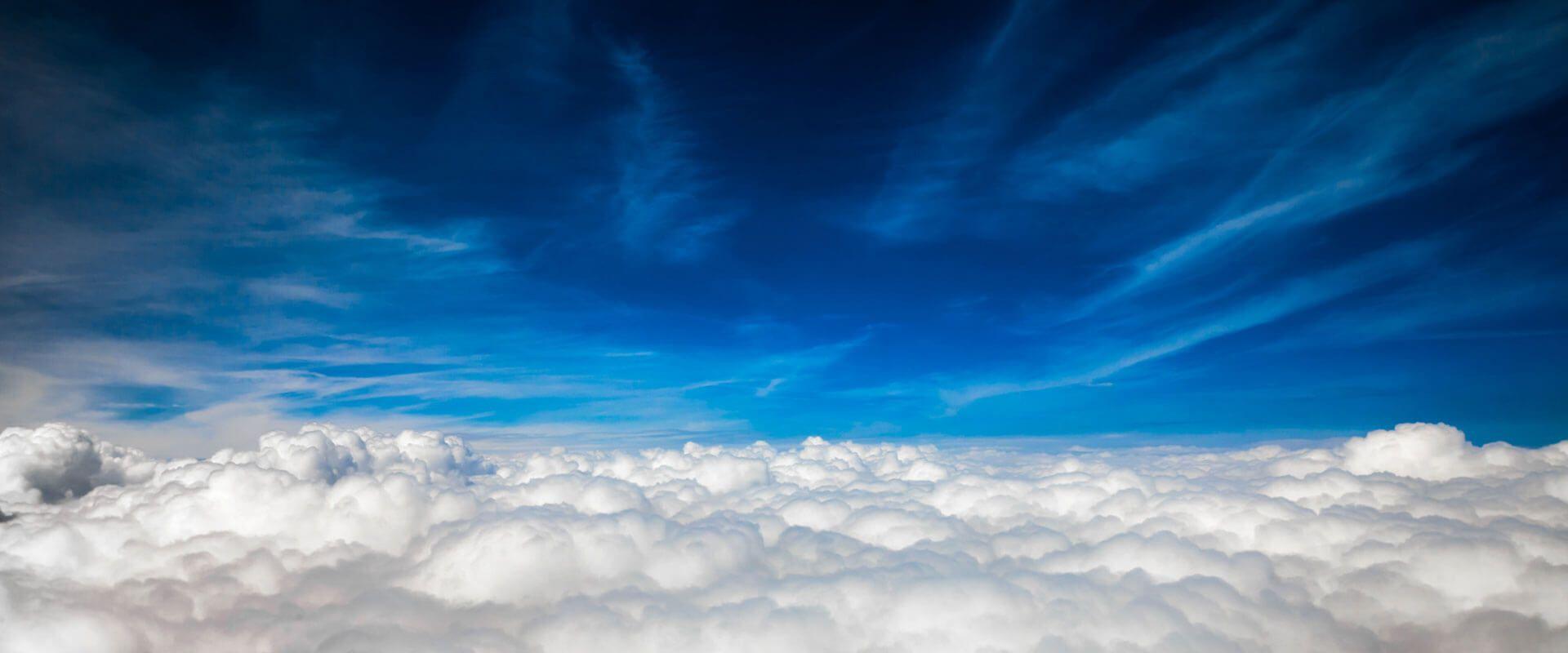 showcase_clouds